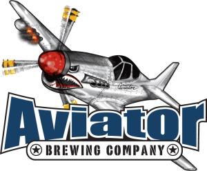 Aviator-Logo-v3