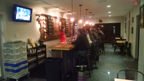 CBCtaproom3