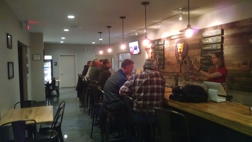 CBCtaproom4