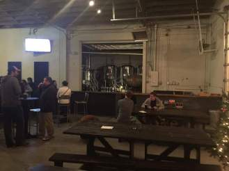 NRB taproom 3